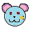 Undreamed-demon's avatar
