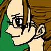 Undryable's avatar