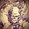 UndyingAstigmatism's avatar