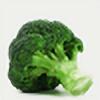 Undyingbroccoli's avatar