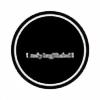 UndyingHalo's avatar