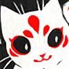 UndyingKite's avatar