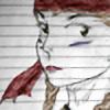 UndyingMongoose's avatar