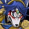 UndyingNephalim's avatar