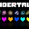 Undyne30's avatar
