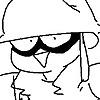 undyne9's avatar