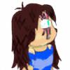 UndyneIsOnline's avatar