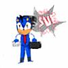 UndyneTheUntrying's avatar