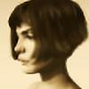 Une-Lune's avatar