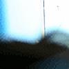 UnearthedApparatus's avatar