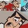 UnearthlyCircle's avatar