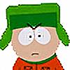 UnearthlyVirus's avatar
