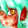 Unearthlyx's avatar