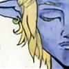 Uneaskan's avatar