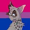 uneasywolf's avatar
