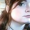 unejoliepetite's avatar