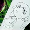Uneliasmarsu's avatar