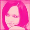 unenchantedgirl's avatar