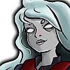 UnendingDreamer's avatar