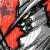 Unenlagia's avatar