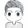 UnenthusiasticXsoqja's avatar