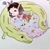 UnePetiteMinette's avatar