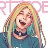 unera-02's avatar