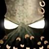 unerde's avatar