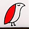 unereveur's avatar
