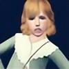 Unerkill's avatar
