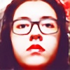 unes's avatar