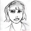 uneseulemoi's avatar