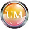 Unesmy's avatar