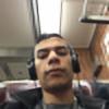 UneSol's avatar