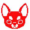 UneUne's avatar