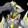 Uneviteableart's avatar