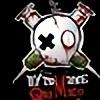 unexceptable's avatar