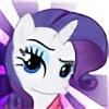 Unexpected0ne's avatar