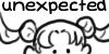 UnexpectedSenshi