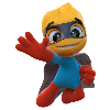 UnexpectedToy's avatar