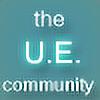 UnexposedPhotography's avatar