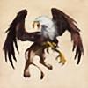 Unexppected's avatar
