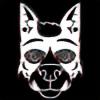unf0rtunate's avatar