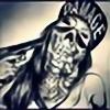 unfadingoregon's avatar