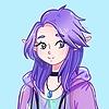 Unfaeriefied's avatar