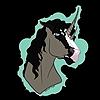 unfaiirgrounds's avatar