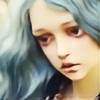 Unfairprince's avatar