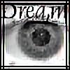 Unfallen-Tears's avatar
