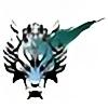 UnFallenHero's avatar