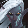Unfamiliaris's avatar